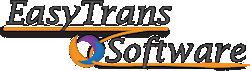 EasyTrans Software - Courier Software | Transport Software | TMS Software