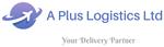 A.Plus Logistics Ltd logo